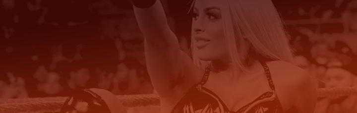 WWE Monday Night Raw Recap – April 16th, 2018