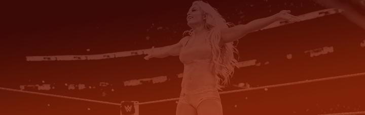 WWE Monday Night Raw Recap – April 9, 2018