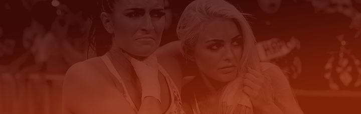 WWE Smackdown Live Recap – June 5th, 2018